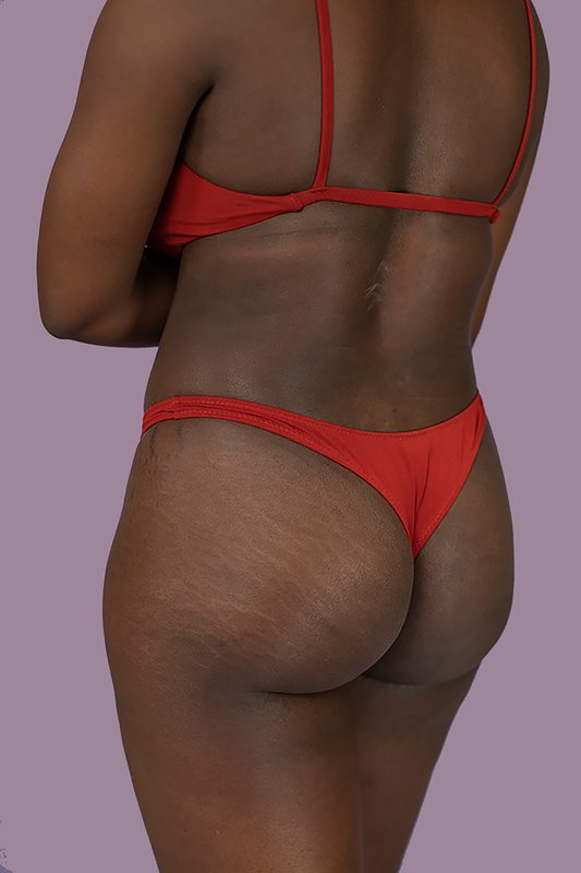 Cherry Eva G-String