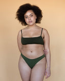 Olive Maya Low Waist Undies