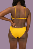 Honey Maya Low Waist Undies