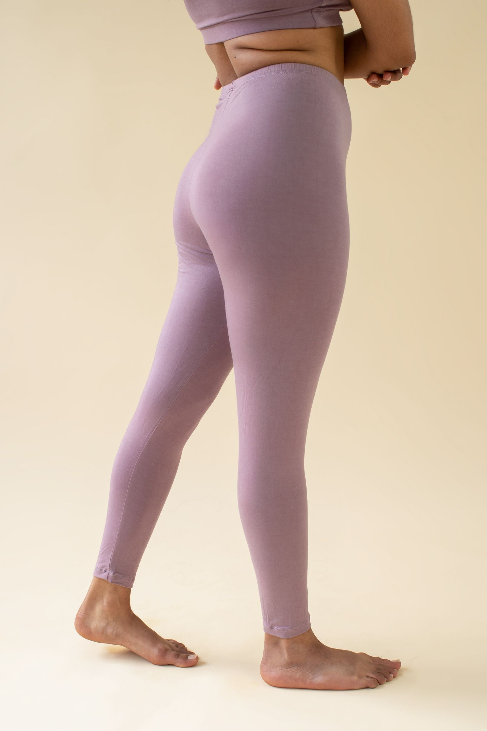 Peta Leggings (Short)