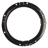 "7"" Daymaker LED Headlight Ring Bracket Adaptor - Black"