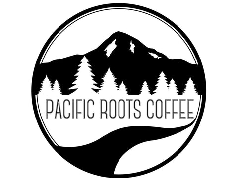 Pacific Roots Blend