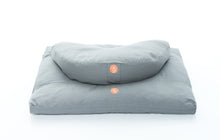 Awaken Crescent Cushion Sets