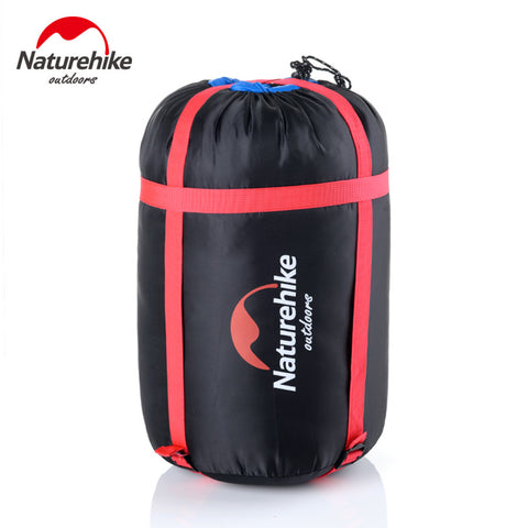 Naturehike Lightweight Compression Sleeping Bag