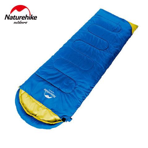 NatureHike Ultralight Camping Sleeping Bag