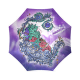 Aquarius Umbrella Foldable Umbrella