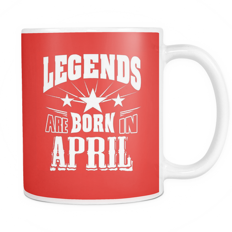 Aries Sign Mug Multicolor Style