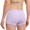 Micro Modal Ultra Soft Comfy Trunks 3Pack - Separatec