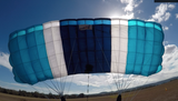 Wings W11 / PR 160 / Cypres 2 / Pilot 150 [Price dropped!!!] - Mee Loft | Parachute Rigging, Sales and Rentals