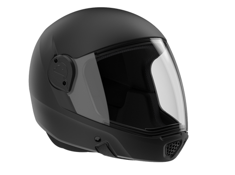 New G4 Skydive Helmet - Order NOW !!!! - Mee Loft | Parachute Rigging, Sales and Rentals