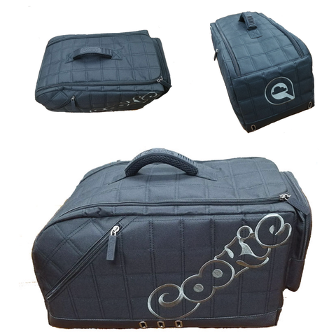 Cookie Flight Bag - Mee Loft | Parachute Rigging, Sales and Rentals