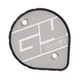 G4 Side Plate Accessories - Mee Loft | Parachute Rigging, Sales and Rentals