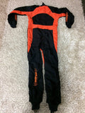 Intrudair Freefly suit - Mee Loft | Parachute Rigging, Sales and Rentals