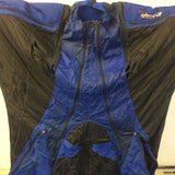 Wing Suit - Ghost 3 - ESC ID 665SU - Mee Loft | Parachute Rigging, Sales and Rentals