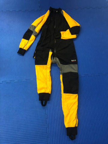 Freefly Suit - used - Mee Loft | Parachute Rigging, Sales and Rentals