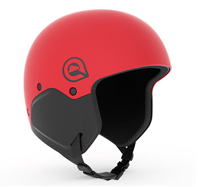 M3 Open Face Helmet - Mee Loft | Parachute Rigging, Sales and Rentals