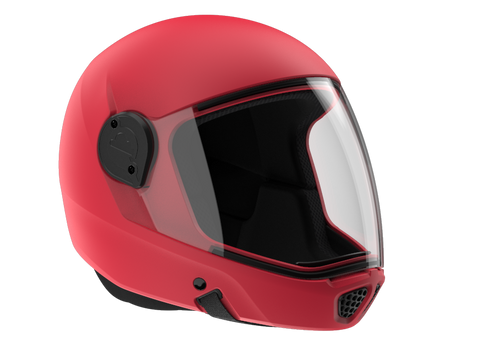 G4 Skydive Helmet - Free Shipping - Mee Loft | Parachute Rigging, Sales and Rentals