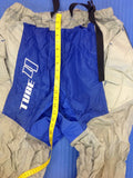 Tube 4 - 2 pieces tracking suits - Mee Loft | Parachute Rigging, Sales and Rentals