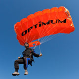 Optimum Reserve - Mee Loft | Parachute Rigging, Sales and Rentals