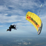 Sabre2 - Mee Loft | Parachute Rigging, Sales and Rentals