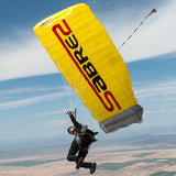 JAVELIN PACKAGE from $5750(USD)  plus options - Mee Loft | Parachute Rigging, Sales and Rentals