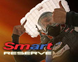 Smart Reserve - Mee Loft | Parachute Rigging, Sales and Rentals