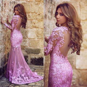 Charming prom dresses,lace prom dresses,Mermaid prom dresses,Tulle Prom Dresses 2017,cheap prom dresses,BD170001