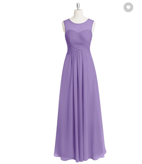 purple bridesmaid dress,long bridesmaid dress,chiffon bridesmaid dress,cheap bridesmaid dresses,BD1248