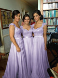 Off shoulder bridesmaid dress,long bridesmaid dress,Cheap bridesmaid dress,2016 bridesmaid dress,BD057