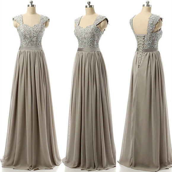 sage green bridesmaid dress,long bridesmaid dress,lace up bridesmaid dress,cheap bridesmaid dresses,BD1251