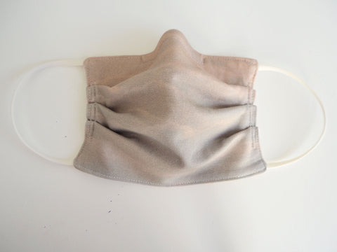 Reusable CHILD Face mask - ORO