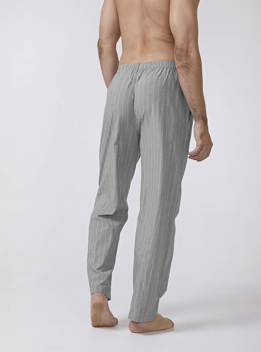 Cotton Ultra Soft Pajama Pants