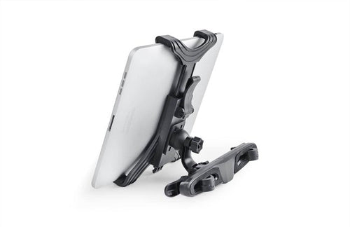 Adjustable Tablet Headrest  Mount