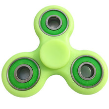 Glow in the Dark Spinner (3 colors to choose)