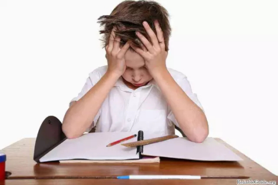 ADD vs. ADHD: Is There a Difference?