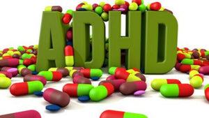 Can You Treat ADHD Without Drugs?