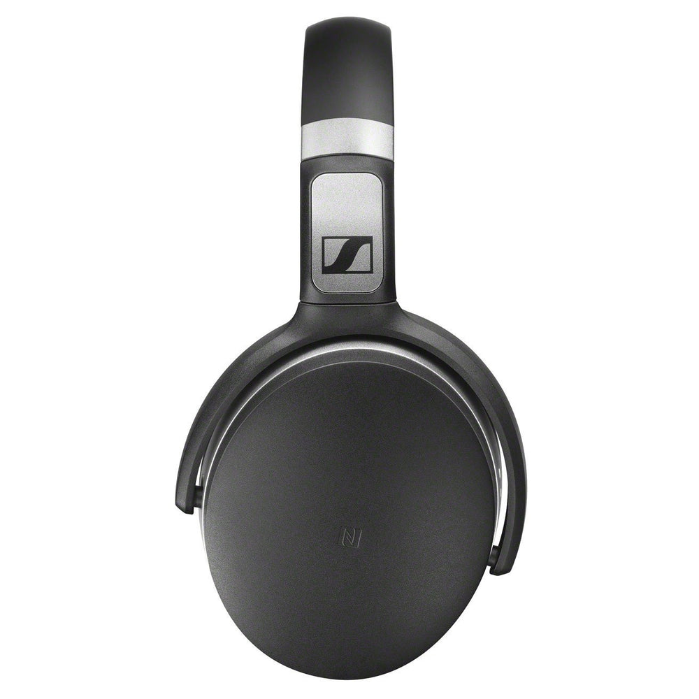 Sennheiser HD 4.50 Foldable Wireless Headphones