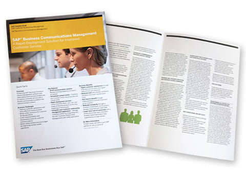 SAP® SuccessFactors® Partner Templated E-Book