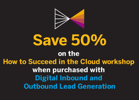 (Switzerland) Digital Inbound and Outbound Lead Generation SAP Partner Sales & Marketing Excellence Workshop