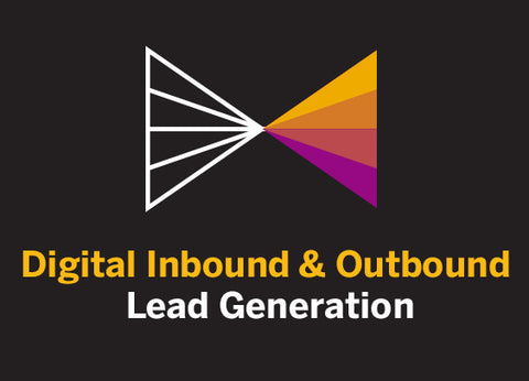 Digital Inbound and Outbound Lead Generation SAP Partner Sales & Marketing Excellence Workshop
