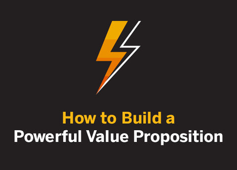 How to Build a Powerful Value Proposition SAP Partner Sales & Marketing Excellence Workshop