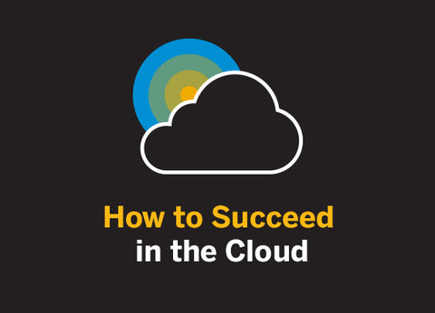 How to Succeed in the Cloud SAP Partner Sales & Marketing Excellence Workshop (Portugal)