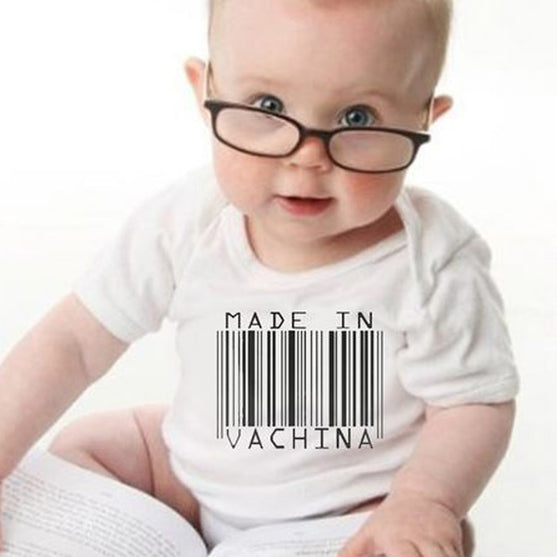 40 Hilarious Gift Ideas For The Sarcastic Baby