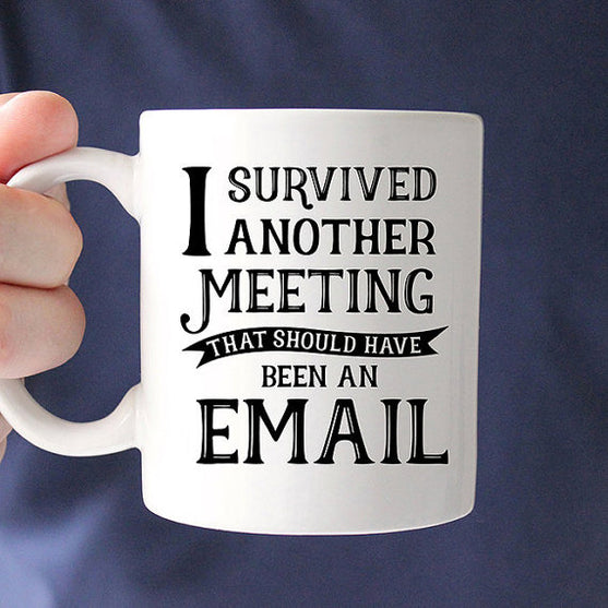 Most Hilarious Mugs Blog | Sarcastic ME