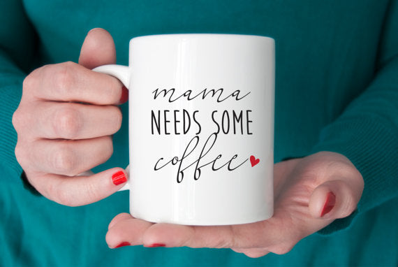 The Perfect Gifts For The Best Momma