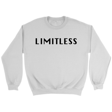 Limitless Sweatshirt