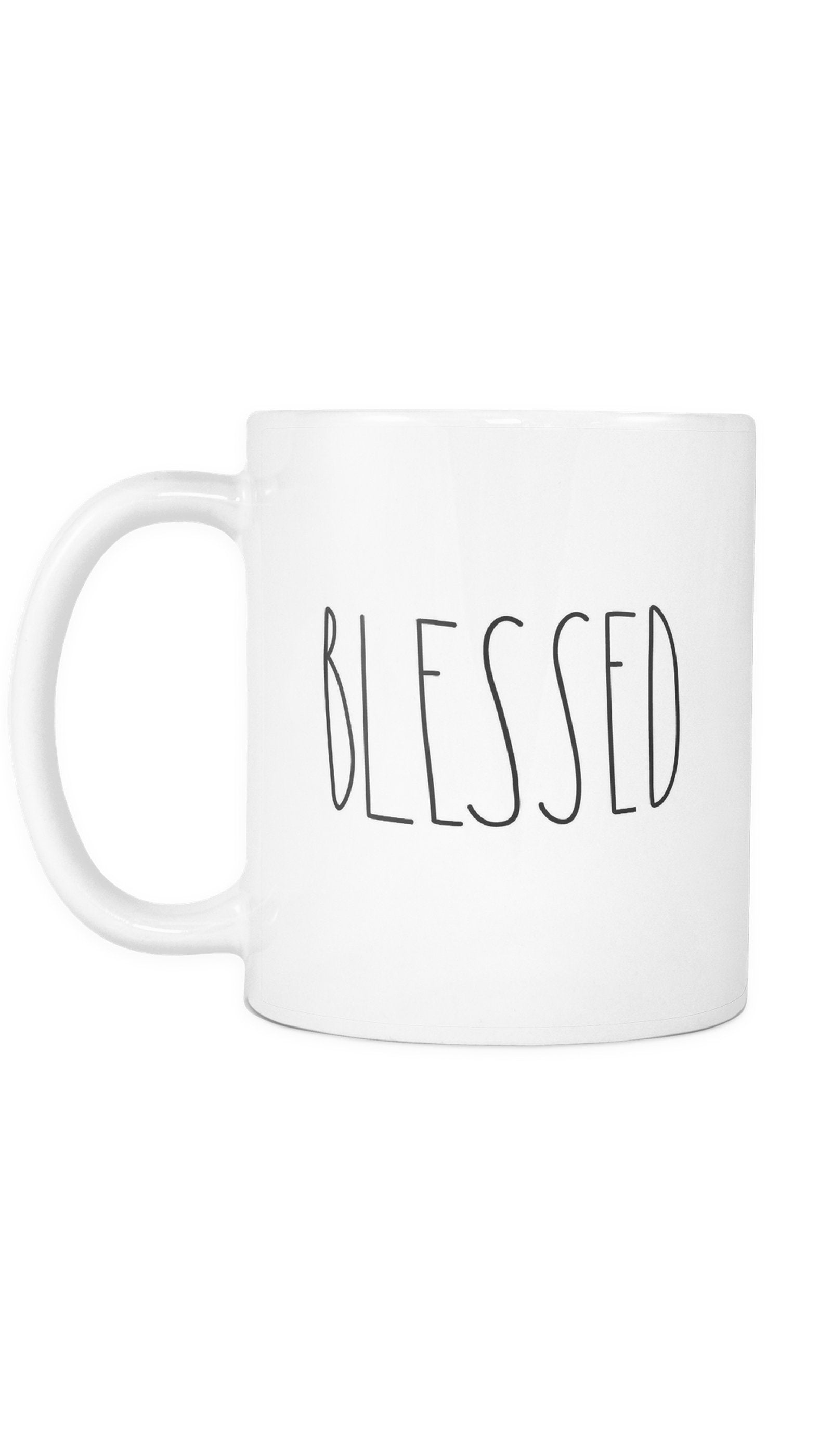the office coffee mugs. Blessed Funny Office Coffee Mug The Mugs