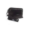 GIGI SMALL CLUTCH BLACK