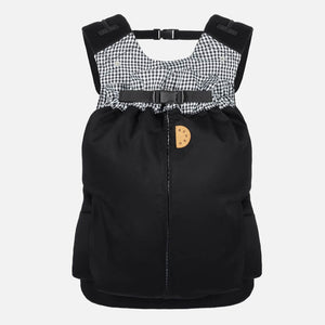 Weego ORIGINAL Baby Carrier Plus Size