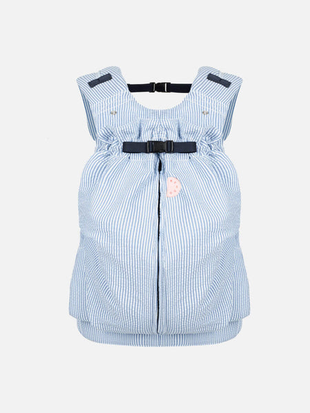 Weego PREEMIE Baby Carrier Plus Size